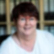 Beate Pagels, Speyer, Steuerberatung, Kanzlei, Bachelor of Arts, Glaser