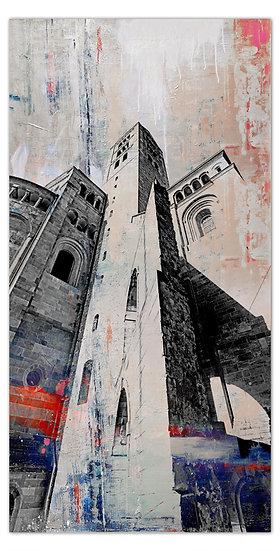 speyer kaiserdom wandbild, art2 kunstraum, speyer fotogeschenke, speyer artikel, kunstbilder Speyer,