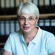 Bettina Schlug, Glaser, Steuerberatung, Auszubildender, Speyer, Azubi,