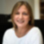 Gabi Becker, Kanzlei, Verwaltung, Speyer, Glaser, Steuerberatung