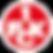 Glaser, Fck, Kaiserslautern, News, Steuerberatung, Speyer