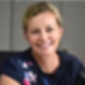 Ina Pfeiffer, Steuerfachgehilfin, Schifferstadt, Glaser, Steuerberatung, Kanzlei, Büro