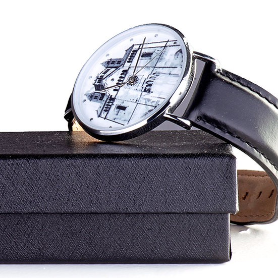 Armbanduhr Speyer, Kaiserdom, Kunst, Online kaufen, Geschenkideen