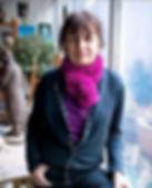 Favre, Kunst, Ausstellung, Speyer, Werbung, Fotografie, Hochzeit, Dom