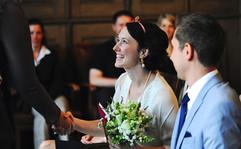 Hochzeit Fotograf Speyer.jpg