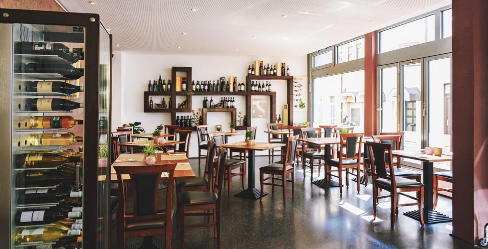 Gastronomie Fotograf Speyer.jpg