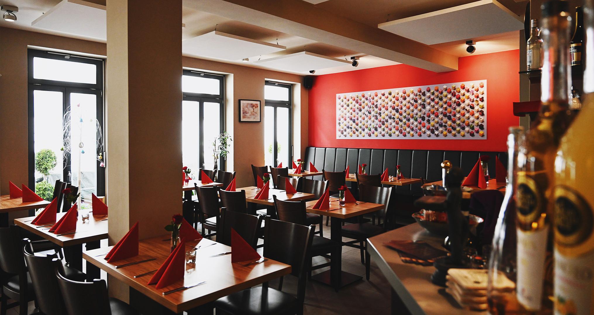 Hotel & Gastronomie Fotografie Speyer | ART2 Kunstraum.jpg