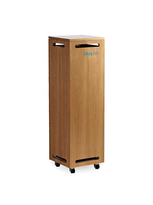 Luftreiniger, Viren, corona, saubere Luft, wohnen, design, modern, qualität, online shop, uniqair pro