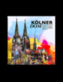 Kölner Dom.png