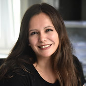 Nina Sauer, Speyer, Steuerberatung, Kanzlei, Bachelor of Arts, Glaser