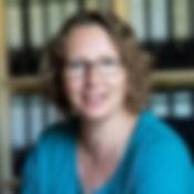 Iris Hörner, Steuerberater, Speyer, Unternehmen, Bachelor,