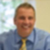 Michael Reinhardt, Rechtsanwalt, Fachanwalt, Speyer, Unternehmen,