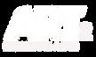 Logo_ART2 Weiss.png