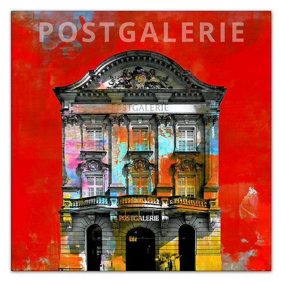 postgalerie Speyer wandgild, art2 Kunstraum, Speyer artikel, kunst shop, Speyer geschenkidee