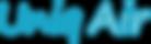 Logo blau.png