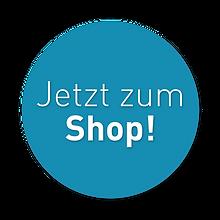 Zum Shop.png
