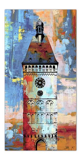 speyer altpörtel, art2 kunstraum, kunstbilder speyer, fine art wandbilder Speyer, kunst shop, kunst kaufen