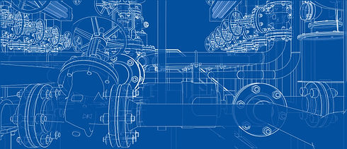 Detail-Engineering.jpg