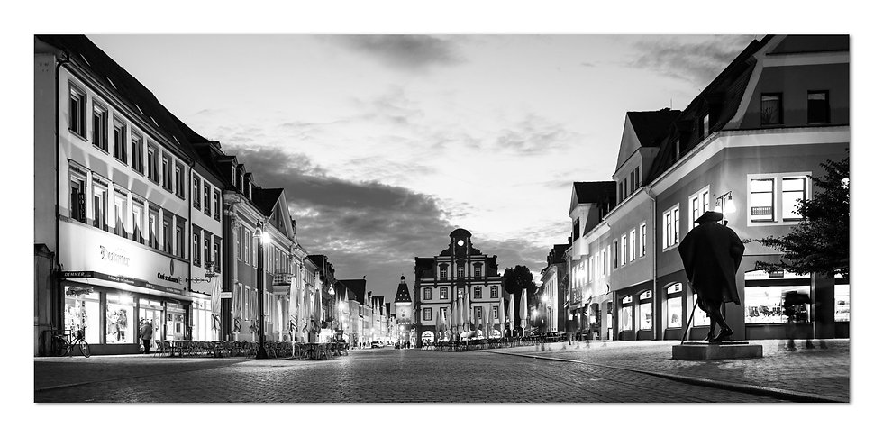 Speyer maximilianstrasse wandbild, art2 kunstraum, speyer fotogeschenke, foto artikel Speyer, kunst online kaufen