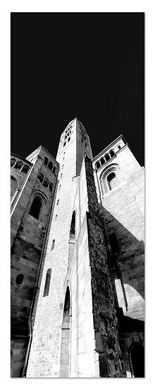 kaiserdom speyer, art2 kunstraum, speyer fotogeschenke, speyer fotografie, Speyer artikel