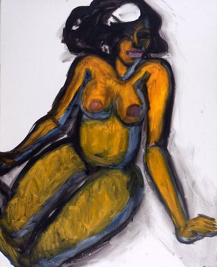 kissel, öl auf Leinwand, Gemälde, online kaufen, speyer, Kunstraum, Künstler, kunst, Ausstellung