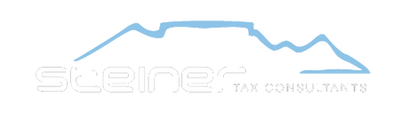 logo_steiner_weiss.png