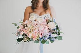 Hochzeitstrends_-_Trendfarben_in_der_Hoc