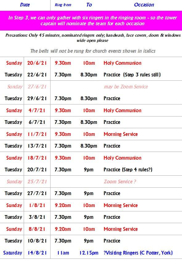 DT Website diary 6.21.jpg