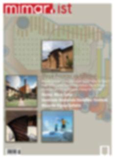 mimarist_58_dosya_mega projeler ve istan
