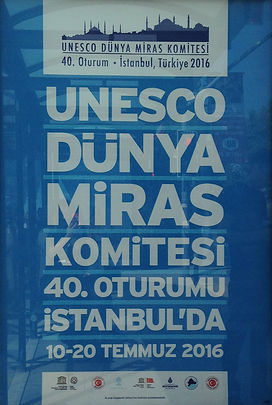 unesco_forum.jpg