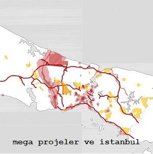megaprojeler-istanbul.jpg