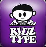 KidzType.png