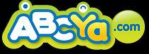 abcya_logo.jpg