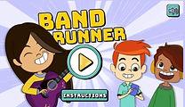 band runner.JPG