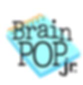 brain pop Jr.PNG