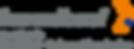 FrauundBeruf_RV_Logo-01.png