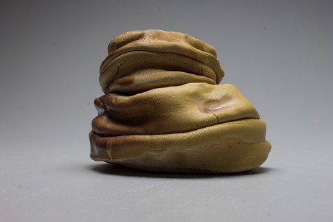 Twists and Folds
