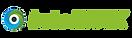 logo.376x108.png