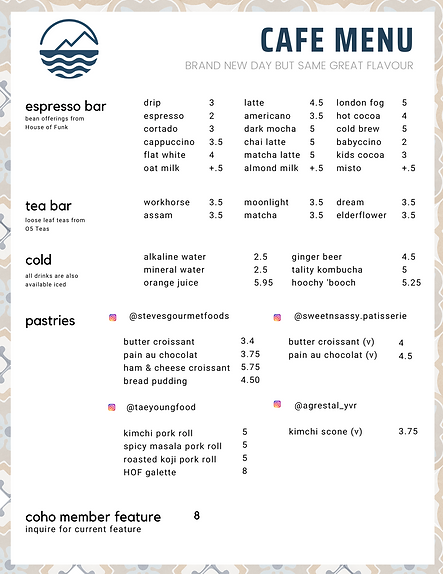 COHO COFFEE (4).png