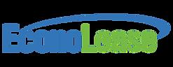 Econo-Lease logo.png