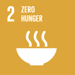 2. Zero Hunger.png