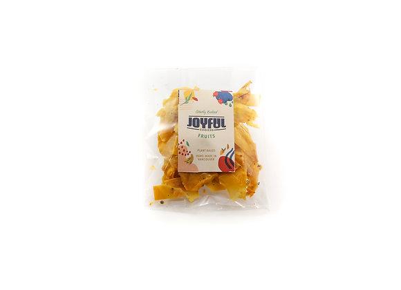 Turmeric Mango (4 pack)   By Joyful Choices