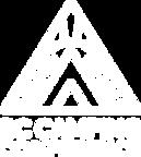 logo_white_1024x920.png