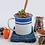 Thumbnail: Mole Style Chili (Frozen) | By Kiki's Kitchen