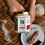 Thumbnail: Shio Koji (Original) | By Van Koji Foods