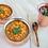 Thumbnail: Jackfruit Curry (Frozen) | by Kiki's Kitchen