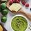Thumbnail: Cilantro Basil Jalapeño Pesto | By Bobali Foods