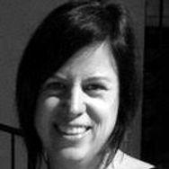 Jodi Bronson Our Team_edited.jpg