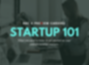 startup 101 (1).png