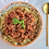 Thumbnail: Cauliflower Bolognese Sauce (Frozen) | By Kiki's Kitchen